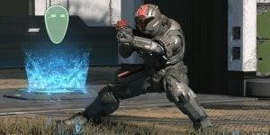 Halo Infinite: Big Team Battle supporta più giocatori che in passato, 343 svela il numero – Notizia – Xbox OneVideogiochi per PC e console | Multiplayer.it