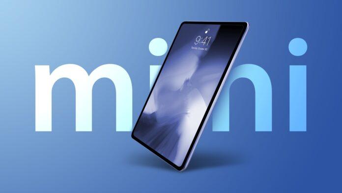 iPad-mini-2021