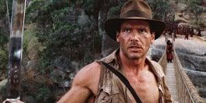 Indiana Jones è il progetto principale di MachineGames, nessuna novità su Wolfenstein – Notizia – PCVideogiochi per PC e console | Multiplayer.it