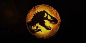 Jurassic World: Dominion, il teaser trailer annuncia l'anteprima nelle sale IMAX – NotiziaVideogiochi per PC e console   Multiplayer.it