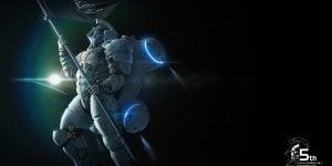 Kojima Productions assume per un gioco d'azione multipiattaforma – NotiziaVideogiochi per PC e console | Multiplayer.it