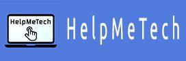 HelpMeTech