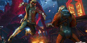 Marvel's Guardians of the Galaxy avrà una modalità streamer, per evitare i DMCA – Notizia – PS5Videogiochi per PC e console | Multiplayer.it