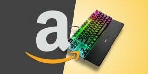 Amazon Prime Day 2021: le migliori offerte anticipate della settimana – NotiziaVideogiochi per PC e console | Multiplayer.it
