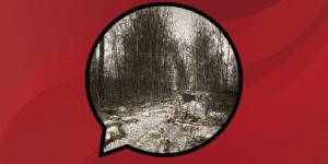 Abandoned non è Silent Hill, ma dobbiamo continuare a credere – NotiziaVideogiochi per PC e console | Multiplayer.it