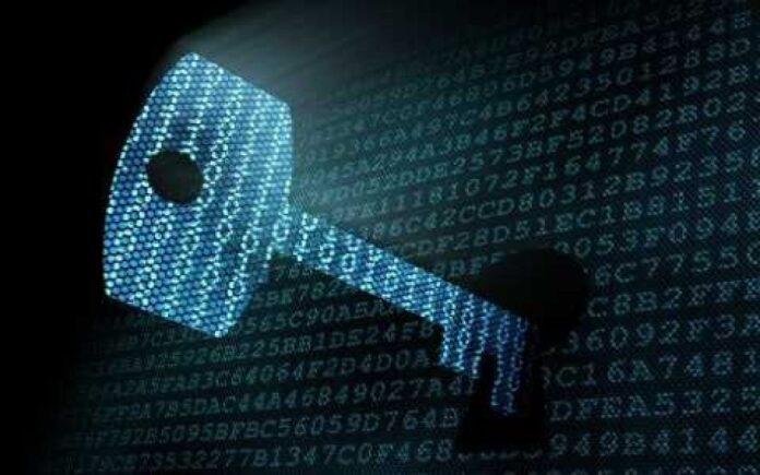password rubate come verificare
