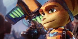 Ratchet & Clank: Rift Apart: vediamo il trailer con le citazioni della stampa – Notizia – PS5Videogiochi per PC e console | Multiplayer.it