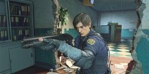Resident Evil Re:Verse ha finalmente un periodo di uscita ufficiale – Notizia – PCVideogiochi per PC e console | Multiplayer.it