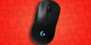 Amazon Prime Day 2021: le migliori offerte sui mouse da gioco – NotiziaVideogiochi per PC e console | Multiplayer.it