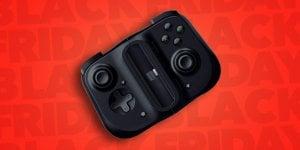 Amazon Prime Day 2021: le migliori offerte sui joypad per PS4, Xbox, Android, iOS e PC – NotiziaVideogiochi per PC e console | Multiplayer.it