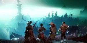 Sea of Thieves: Terza Stagione in partenza con trailer e una marea di contenuti – Notizia – Xbox OneVideogiochi per PC e console | Multiplayer.it