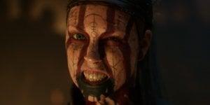 Hellblade 2 e Fable tra i giochi non presenti alla conferenza Xbox e Bethesda, per Jeff Grubb – Notizia – PCVideogiochi per PC e console | Multiplayer.it