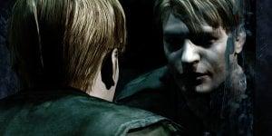 Abandoned non è Silent Hill, gli sviluppatori chiariscono il loro ultimo post – Notizia – PS5Videogiochi per PC e console | Multiplayer.it