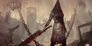 Silent Hill o Abandoned? Blue Box annuncia livestream per rispondere agli utenti – Notizia – PS5Videogiochi per PC e console   Multiplayer.it