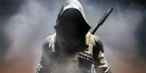Sniper: Ghost Warrior Contracts 2, CI Games si scusa per un evento offensivo – Notizia – PS4Videogiochi per PC e console | Multiplayer.it