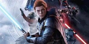 Star Wars Jedi: Fallen Order, EA consente l'upgrade gratuito da disco verso PS5 Digital e Series S – Notizia – PS4Videogiochi per PC e console   Multiplayer.it