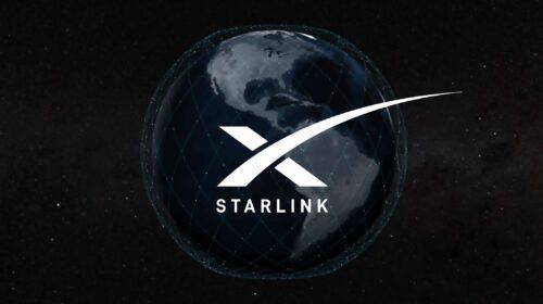 Starlink porterà la connettività sugli aerei   Punto Informatico
