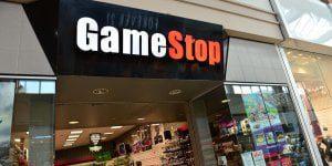 GameStop: hedge fund White Square Capital in seguito alle perdite dallo short squeeze – NotiziaVideogiochi per PC e console | Multiplayer.it