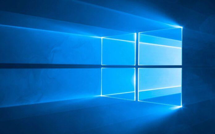 Windows 10 aggiornamento di Luglio KB5004237 KB5004245