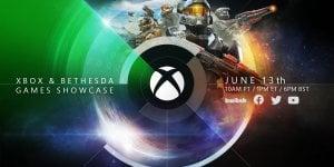 Tiriamo le somme della conferenza Microsoft e Bethesda all'E3 2021 – SpecialeVideogiochi per PC e console | Multiplayer.it