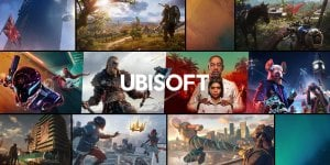 Ubisoft: il CEO Yves Guillemot risponde alla lettera di protesta dei dipendenti, rassicurandoli – NotiziaVideogiochi per PC e console | Multiplayer.it