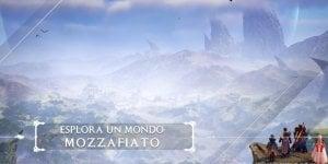 Tales of Arise – The Spirit of Adventure | Trailer italianoVideogiochi per PC e console | Multiplayer.it