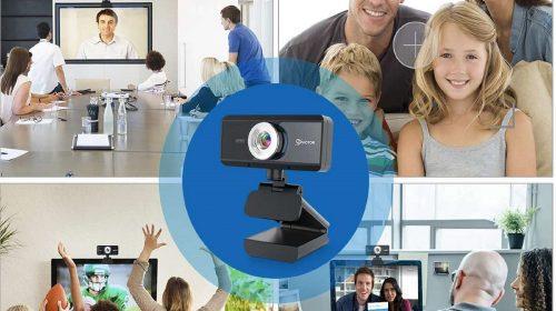 Webcam a soli 5€? Ecco come fare grazie ad Amazon! | Punto Informatico