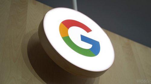 Google macina record. La crescita di Alphabet è inarrestabileHDblog.it