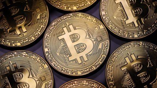 Amazon nega di essere pronta ad accettare i Bitcoin, conferma l'interesse per le criptoHDblog.it