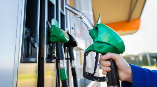 Un pieno di carburante da Eni si paga con Telepass PayHDblog.it