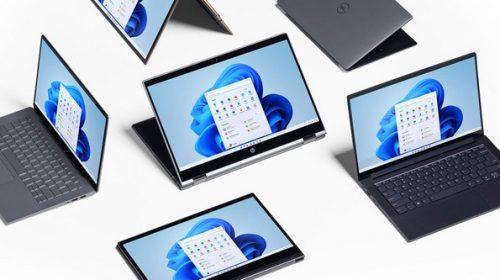 Windows 11 attira molti Insider, ma continuano le polemiche sui requisitiHDblog.it