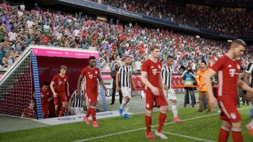 FIFA eFootball