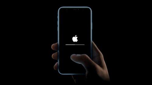 Apple smette di firmare iOS 14.6: stop al downgrade da iOS 14.7 e da iOS 14.7.1HDblog.it