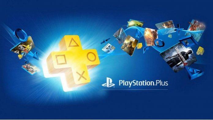 PlayStation Plus giochi