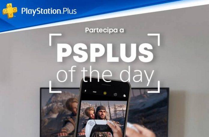 Playstation Plus gratis come ottenerlo