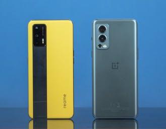 Miglior smartphone Samsung 2021: quale comprare