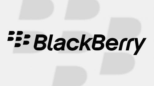In arrivo un nuovo smartphone BlackBerry con 5G? | Punto Informatico