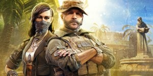 Call of Duty: Mobile, la Stagione 6: Heat ha una data di uscita: ecco le novità – Notizia – AndroidVideogiochi per PC e console | Multiplayer.it