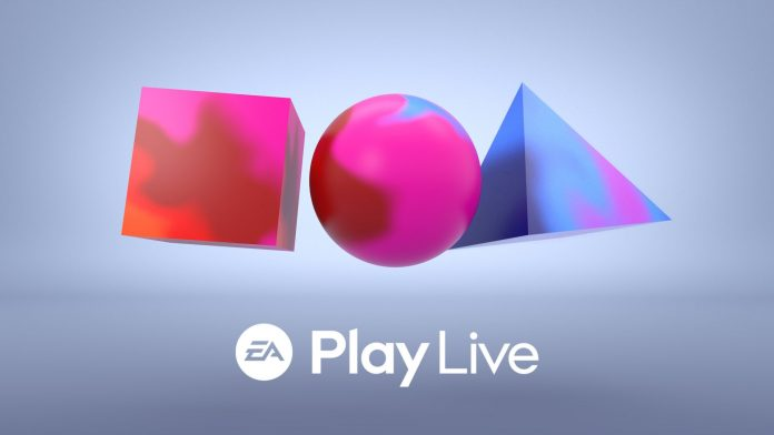 EA Play PlayStation 5 Xbox Series X S PC
