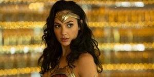 Wonder Woman compie 80 anni, la super eroina inserita nella Comic Con Museum Character Hall of Fame