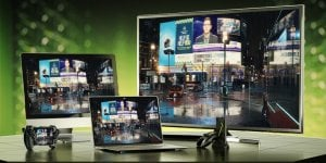 GeForce Now: 14 giochi disponibili ora in streaming, 5 di questi sono appena usciti – NotiziaVideogiochi per PC e console | Multiplayer.it