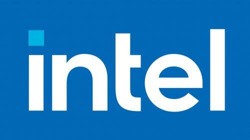 Intel svela la nuova roadmap, senza nanometri   Punto Informatico