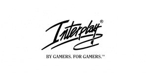 Interplay, creatore di Fallout e Wasteland, rinasce: annuncio domani – NotiziaVideogiochi per PC e console | Multiplayer.it