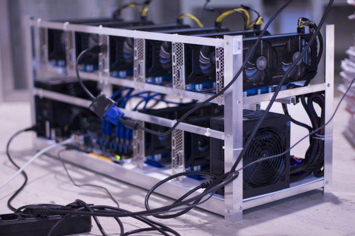 momento giusto per minare Bitcoin
