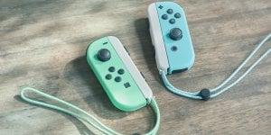 Switch: Joy Con drift forse risolto da Nintendo, nei nuovi Joy Con di Zelda – NotiziaVideogiochi per PC e console | Multiplayer.it
