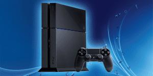 PS4: firmware 9.0 in versione beta disponibile, ecco le novità – NotiziaVideogiochi per PC e console   Multiplayer.it