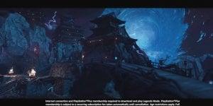 Ghost of Tsushima: Legends – Rivals VideoVideogiochi per PC e console   Multiplayer.it