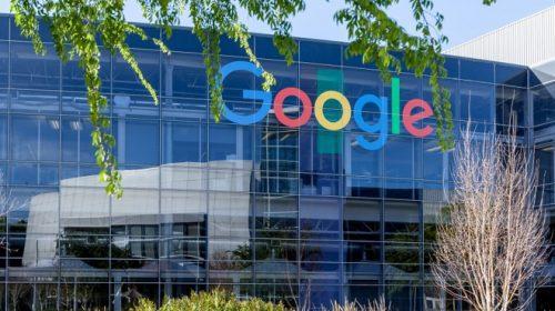 Google, preoccupa la variante Delta? Dieci mila richieste di mobilità, sì a quasi tutteHDblog.it