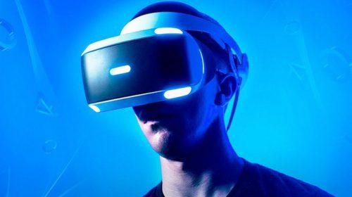PlayStation VR 2, un rumor anticipa le specifiche del visore next genHDblog.it