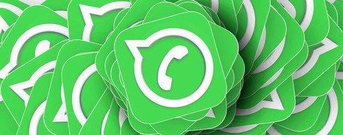 WhatsApp, occhio agli screenshot per foto e video che si autodistruggonoHDblog.it
